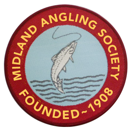Food and Drink Midland Angling Society